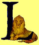 Logo du grand hôtel du Louvre d'Addis Abeba